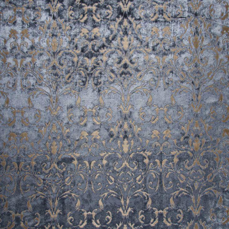 1742 50 Paul Robert Furniture Home Goods Furniture Fabric