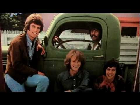 The Summer Of 1967.....Groovin' To Classic Grass Roots. In Memory Of The Late Rob Grill, Lead Singer And Bassist For One Of The Finest Top 40 Bands Of All Ti...