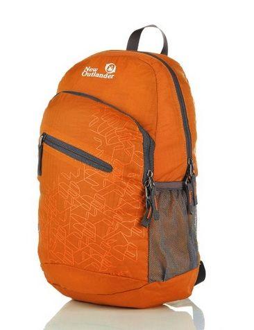 lightweighttravelbackpack_outlander_orange
