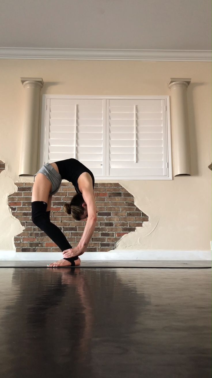Yoga Flow @yoga_ky – ♀️E