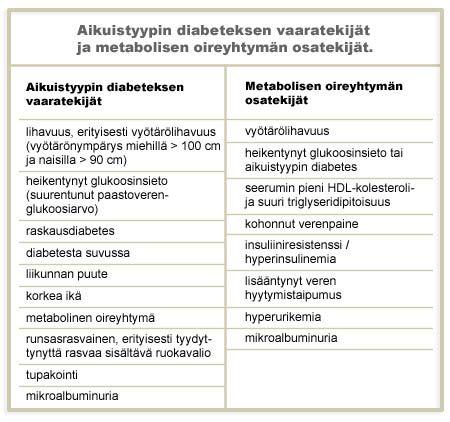 images.coronaria.fi (450×422)