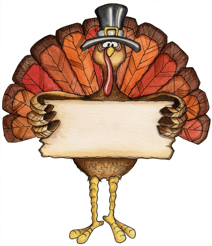 google clip art turkey - photo #6