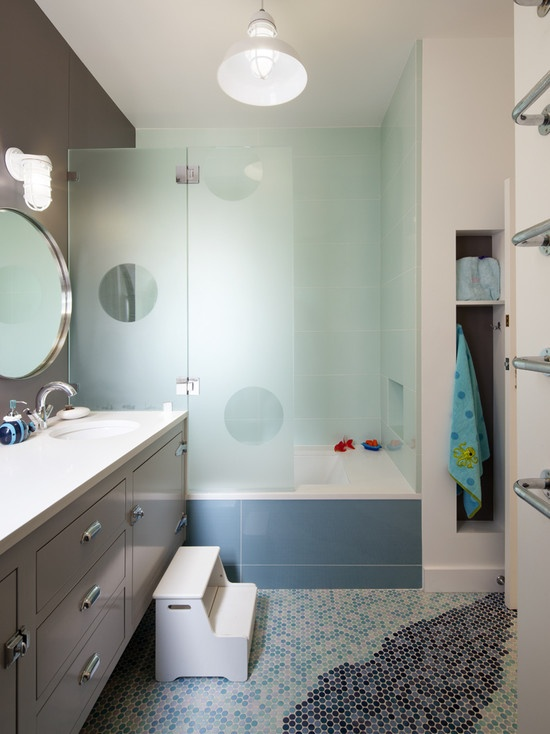 bathroom kids bathroom design pictures remodel decor and ideas page 2