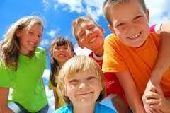 Výsledek obrázku pro rodina s dětmi