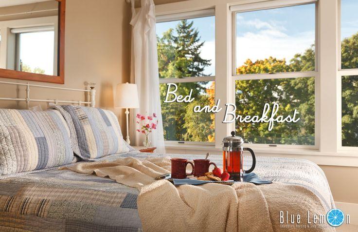Blue Lemon Apartment Hotel! #bnb #Hotelinbhiwadi #Hotels