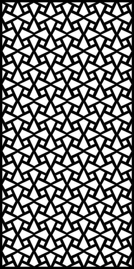 LASER CUT SCREEN 6MM BY FOUAD MAZLOOM:Dalgalan sende şafaklar gibi Ey Şanlı Hilal! _____________________________________________________ © Kaynak: http://www.yanilma.com/