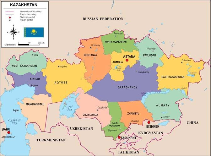 economy of kazakhstan and uzbekistan The political and economic history of uzbekistan: such as what is now kazakhstan the economy uzbekistan is blessed with a warm climate and long growing season.