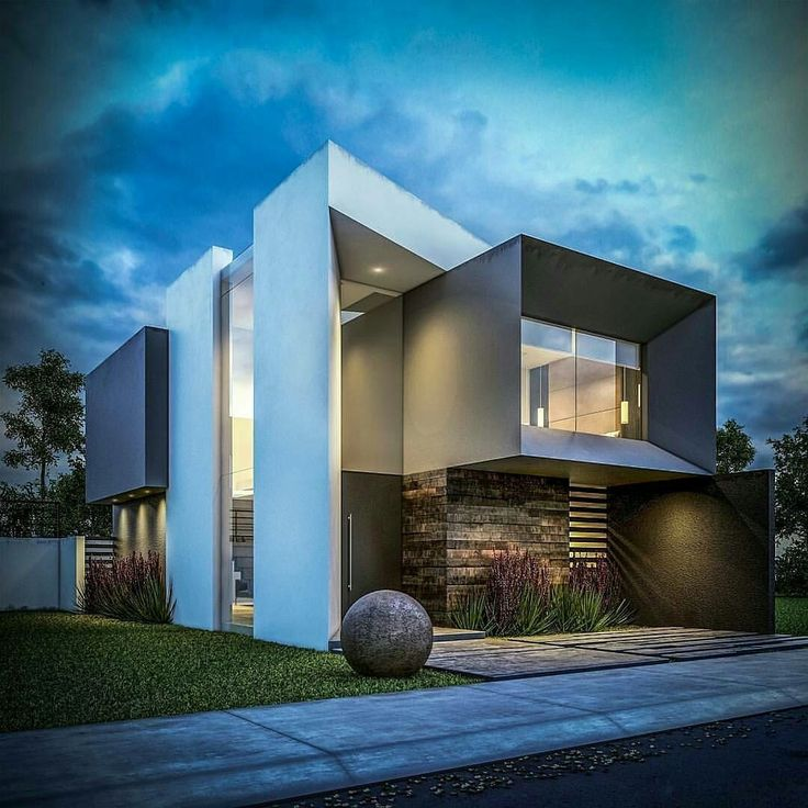 Modern Architecture Render 10 best beautiful modern architecture images on pinterest