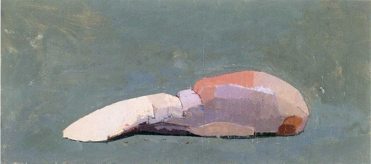 118 Best Images About Euan Uglow On Pinterest Duke Oil
