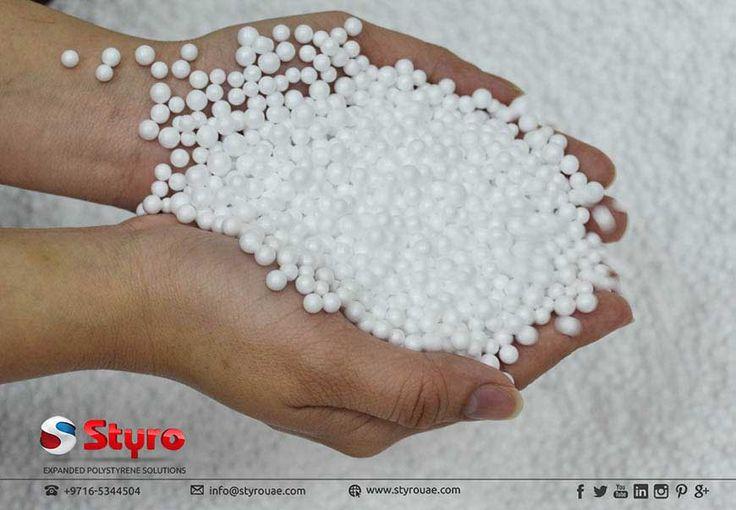 Beads Cavity wall insulation, Cavity wall, Cavity insulation