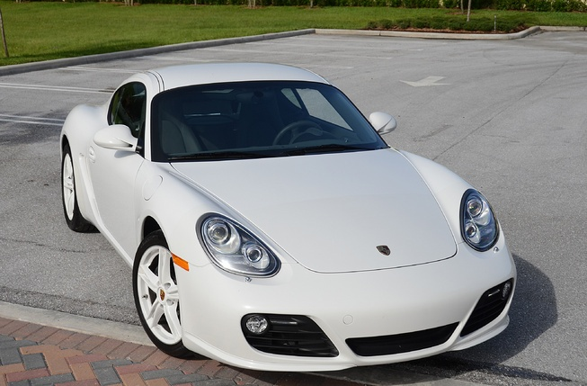 2012 Porsche Cayman Review and Release Date. Get full information about 2012 Porsche Cayman specification, release date, price and review.