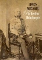Pod berłem Habsburgów