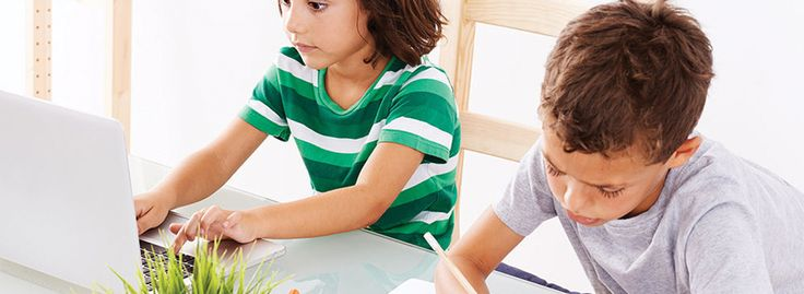 Looking for online homework help? Don't worry we are here for your kids study. We provide you online homework help so you can get all the information regarding your child homework. Get connected with us!