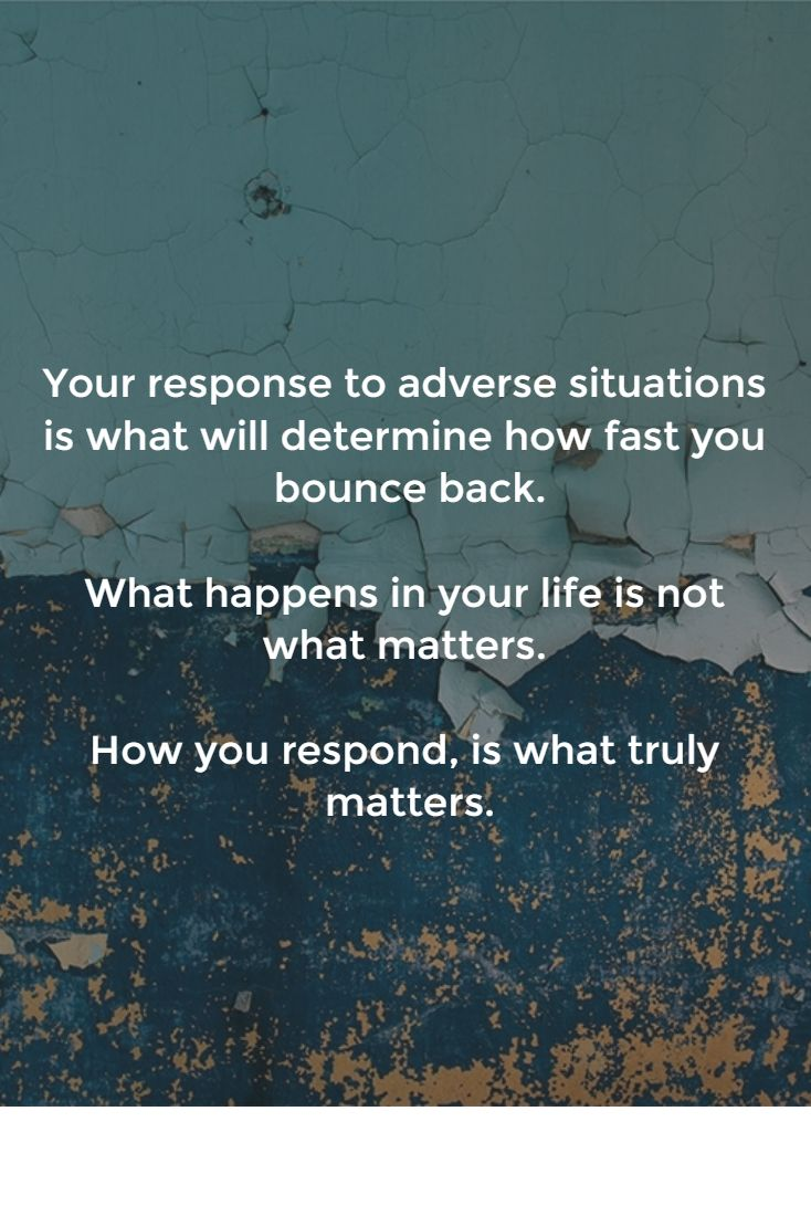 Bounce Back Quotes 46 Best Bounce Back Images On Pinterest  Proverbs Quotes