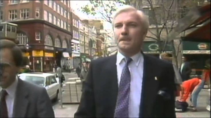 BBC News At Ten: Harvey Proctor denies child rape torture and murder