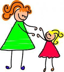 Clip Art Mom Clip Art 1000 images about clip art my style just mom and me on art