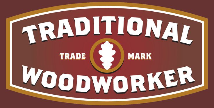 Fantastic Traditional Woodworking ToolsWoodworker Plans  Woodworker
