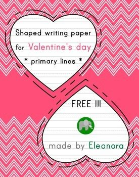 heart shaped writing template - 57 best seasonal march images on pinterest music