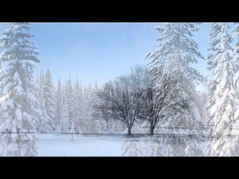 ▶ Winter Solstice: New Age Music for Yoga Meditation and Relaxation Music Chill Out Relaxing Music - YouTube