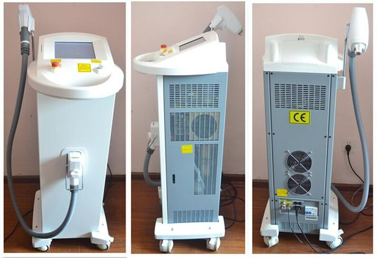 diode laser hair removal machine,laser hair removal machine