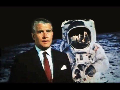 apollo space program documentary - photo #44