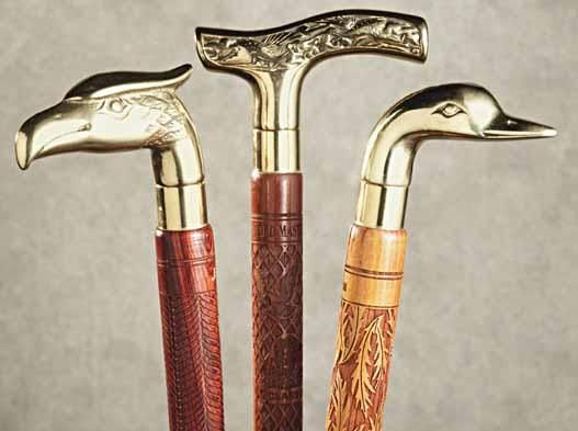 Decorative Walking Canes 570 Best Cane Staff & Walking Stick Images On Pinterest  Canes