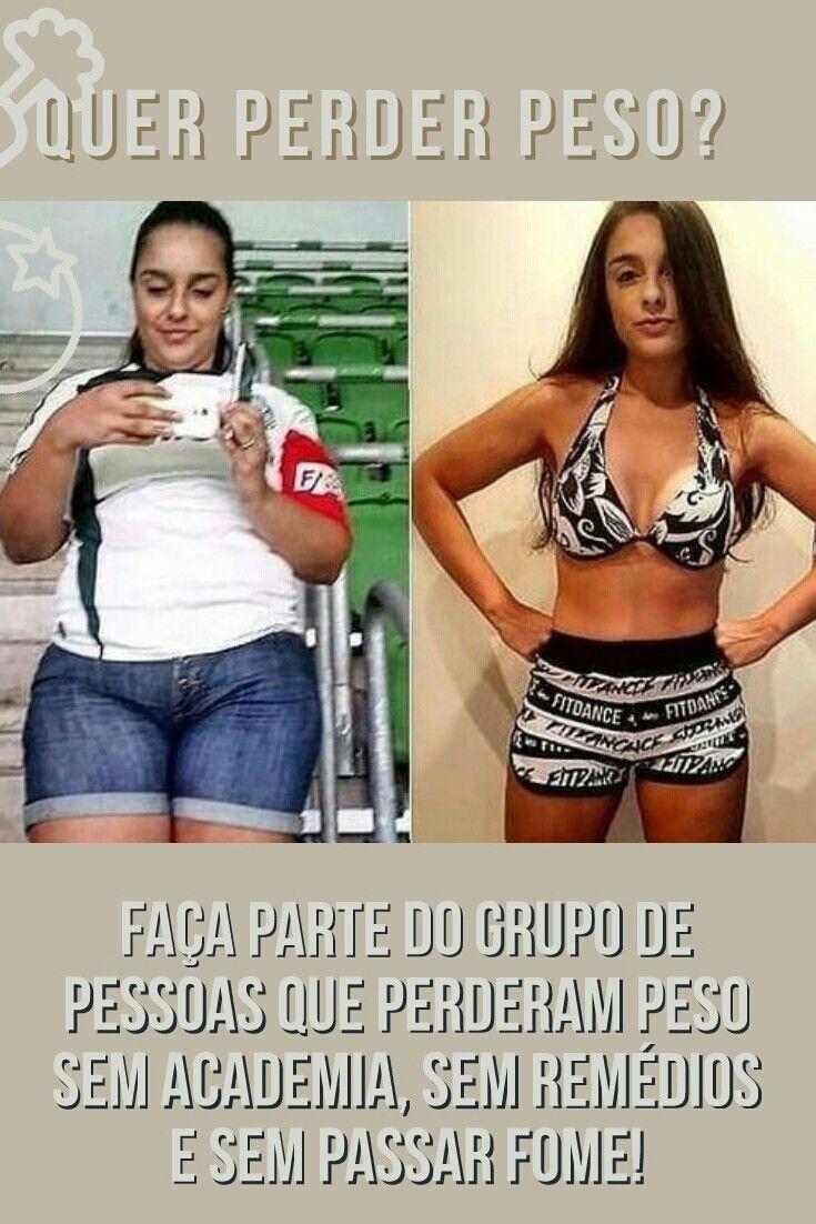 Como Perder 10kg Em Um Mes Emagrecer Rapido Emagrecer Emagrecer