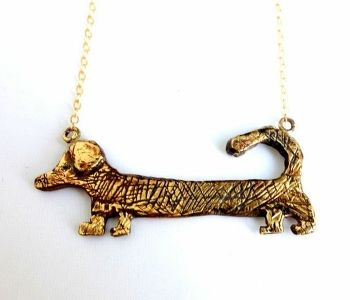 #Custom #Dog #Necklace