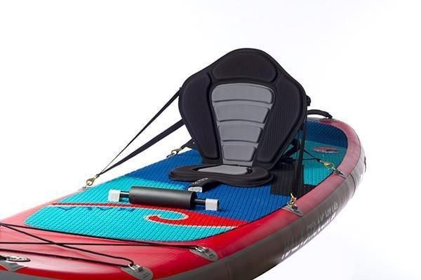 Kayak Seat For Stand Up Paddle Boards