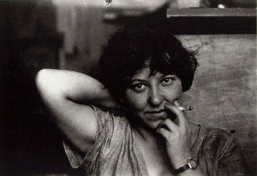 Google Image Result for http://www.masters-of-photography.com/images/screen/rodchenko/rodchenko_stepanova.jpg