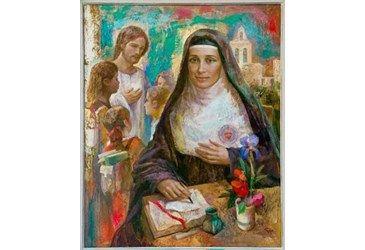 Santidade, a herança de Madre Catalina que será beatificada este sábado