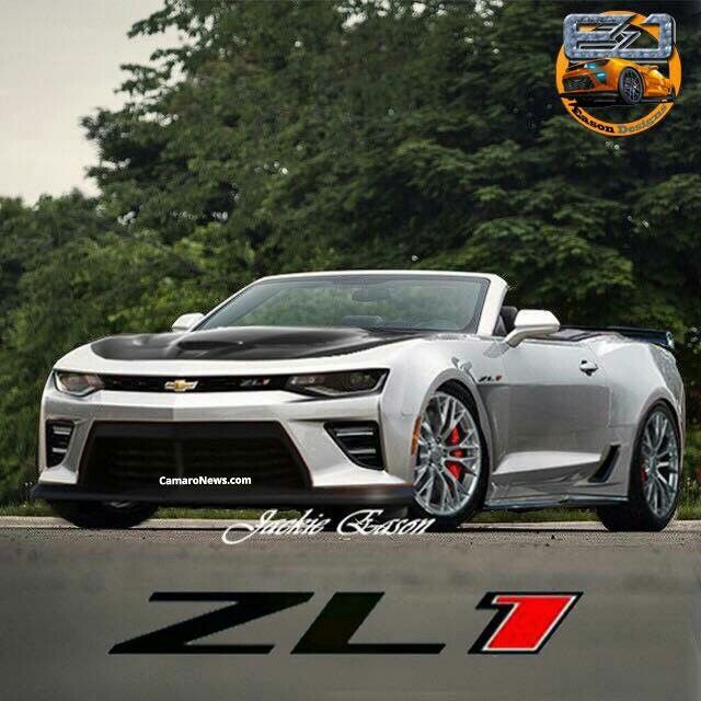 1000 images about 2016 camaro photoshop on pinterest cars chevy and camaro rs. Black Bedroom Furniture Sets. Home Design Ideas