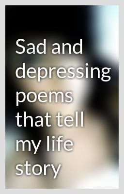 Love poems for him, Love for him and Sad love on Pinterest