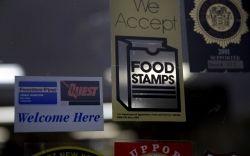 New Kansas Rules Limit Welfare Benefits Spending | Al Jazeera America