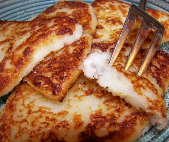 100+ Welsh Recipes on Pinterest | Welsh food, How to cook ...