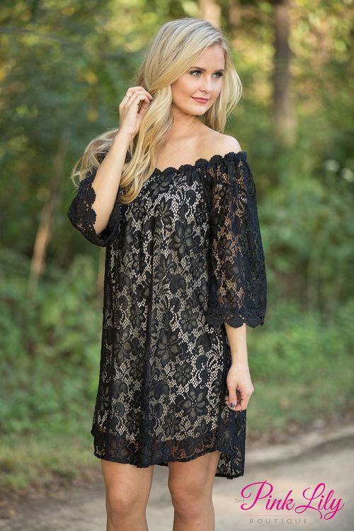 You will be saving all your love for this gorgeous dress!