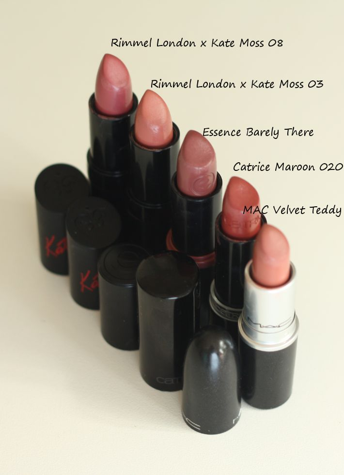 1000+ Ideas About Mac Velvet Teddy On Pinterest