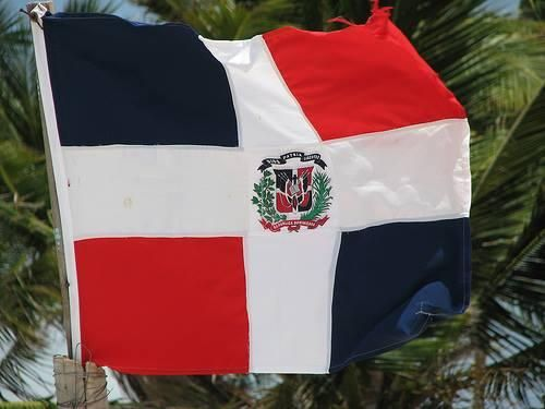 The Best Dominican Republic Independence Day Ideas On - Dominican republic independence day