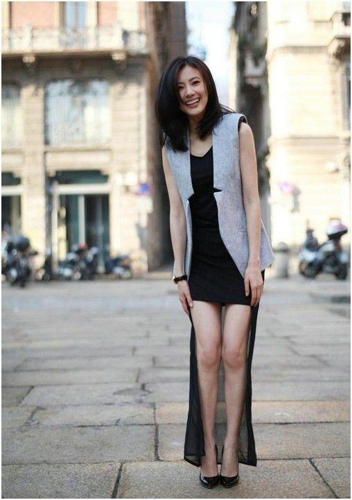 yuanyuan gao boyfriend