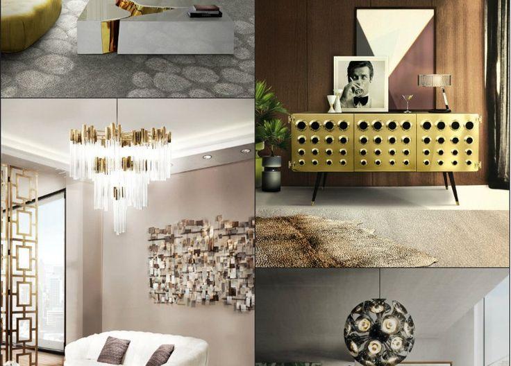 10 Luxuriöste Interior Design Marke In Europa