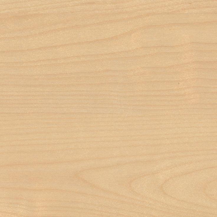 light wood texture seamlessCatalog Wood Volume One wood 010 Birch European Arroway t9cvGlRF