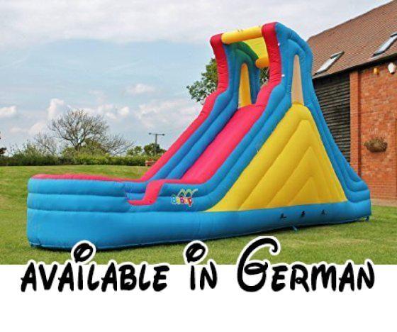 Pool Garten Aufblasbar. 106 best whirlpool images on pinterest ...