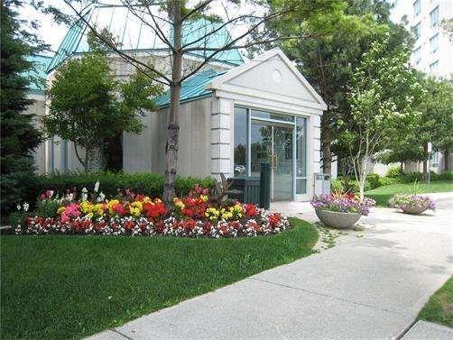 Best toronto apartment for rent -  2627 McCowan Rd #Toronto #Ontario M1S 5T1, CA