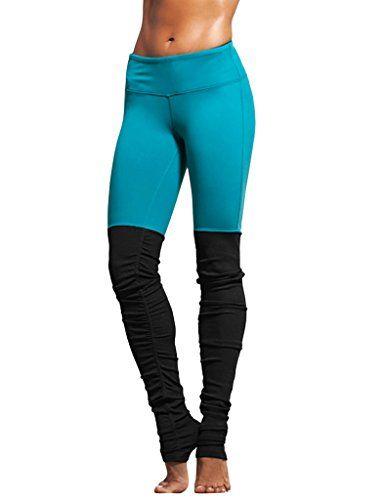 #JIMMY #DESIGN #Damen #YOGA #Strumpfhosen #Capri #Tights #Running #Hose #Lang #Blau  #S JIMMY DESIGN Damen YOGA Strumpfhosen Capri Tights Running Hose Lang Blau - S, , Professionelle Design für Yoga., Bieten Ihnen einen perfekten Halt auf dem Boden. Bei Dehnungsübungen kann man die Zehen flexibel bewegen und dehnen., SUPER BARFUßGEFÜHL: Die Ferse ist einen wichtiger Drehpunkt bei Yoga, Pilates oder beim Tanzen. Tragen Sie diese Leggings, wird die Leggings feststehend bei Treiben, PERFEKTER…
