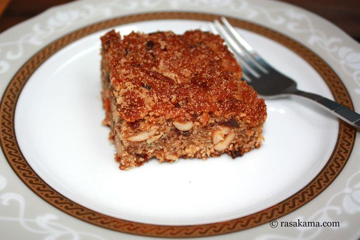 Cake Recipes In Sinhala Video: 34 Best Awurudu Images On Pinterest