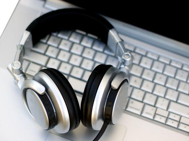 muzyka - Szukaj w Google