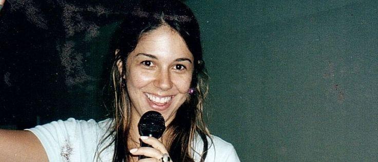 """Noticias ao Minuto - Mãe de Belfort fala sobre filha desaparecida: """"mais amargo que a morte"""""""