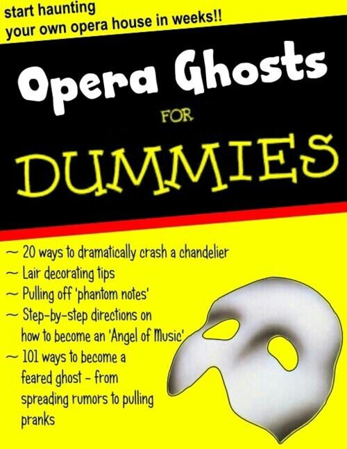 phantom 3 instruction manual