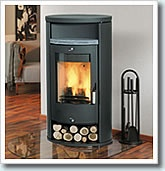 contemporary stoves  #contemporary #stoves  #contemporary_stoves