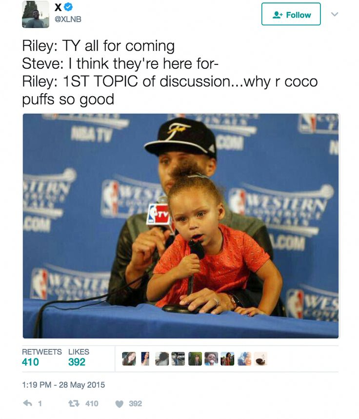 20 Hilarious NBA Memes For People Who Don't Watch Basketball – Basketball memes